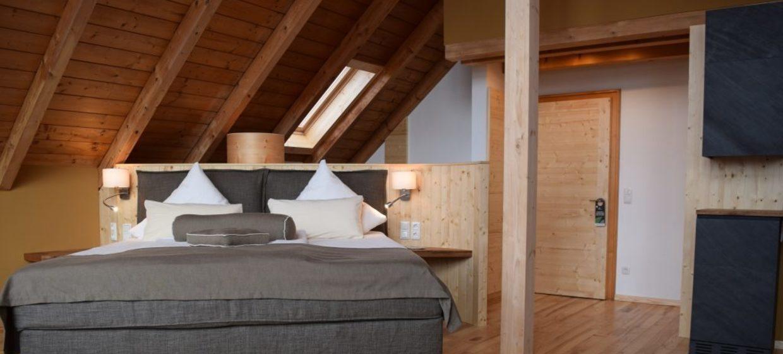 Bio Hotel Bayerischer Wirt 4