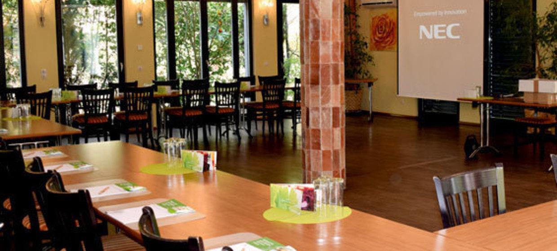 Bio Hotel Bayerischer Wirt 2