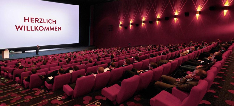 CineStar Wismar 1