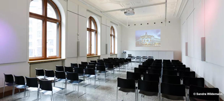 Museum für Kommunikation Berlin 4