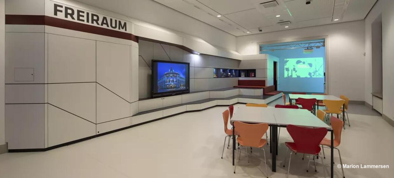Museum für Kommunikation Berlin 9