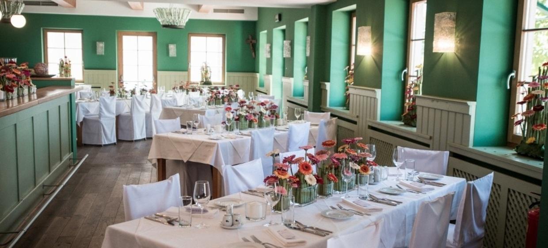 Hotel Das Eisenberg 4
