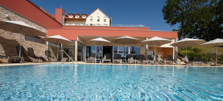 Hotel Das Eisenberg 11