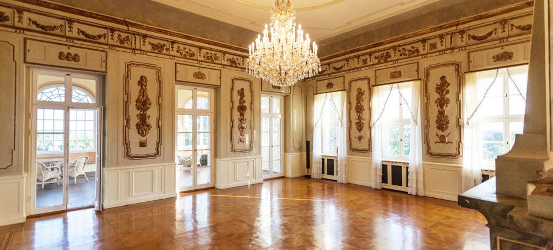 Villa Wollner 5
