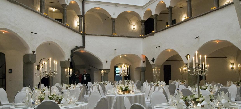 Schloss Amerang 4