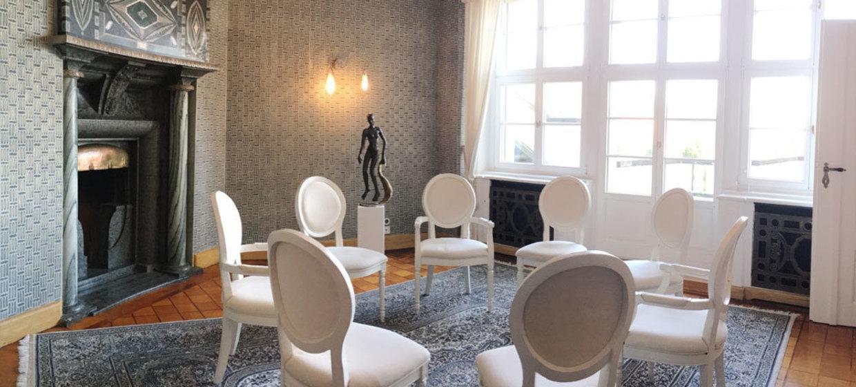 Villa Wollner 11