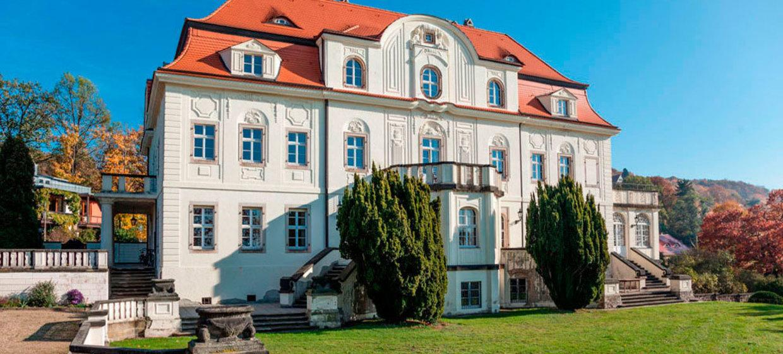 Villa Wollner 19