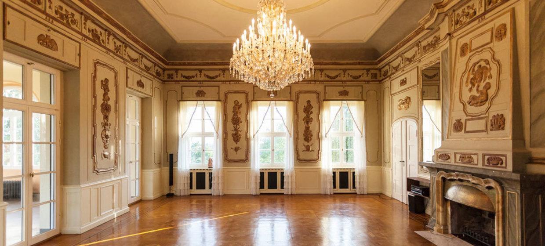 Villa Wollner 2