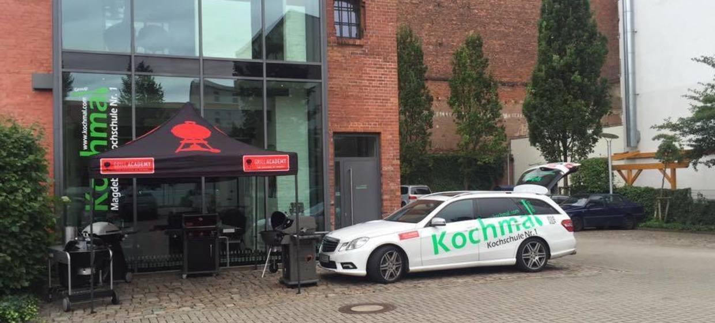 Kochmal Magdeburg  3