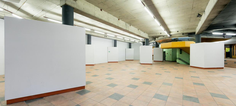 SEZ Berlin 11