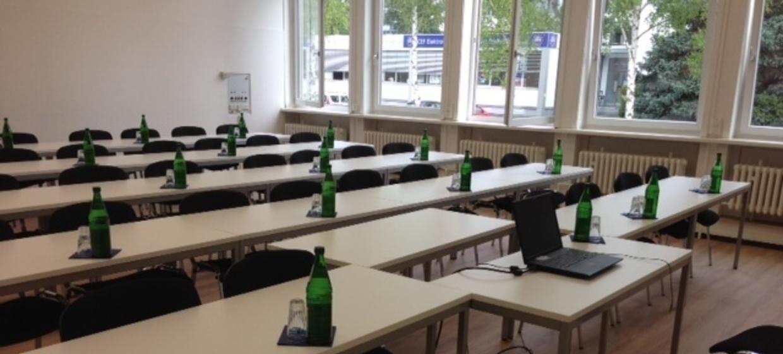 TOP Tagungszentren AG Darmstadt 9