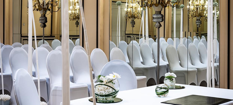 Ameron Bonn Hotel Königshof 8