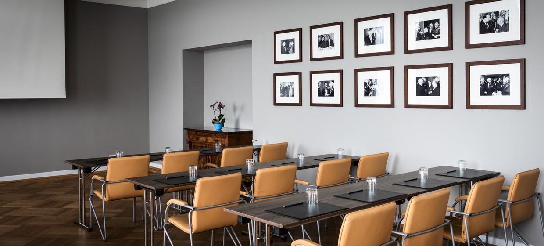 Ameron Bonn Hotel Königshof 2
