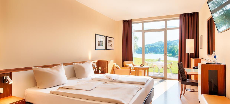 Welcome Hotel Meschede 18