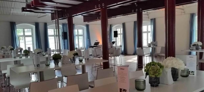 Schlosspalais No. 1 16