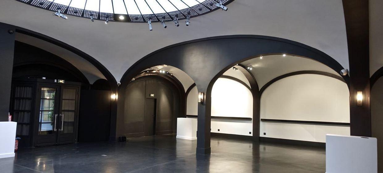 Secret Gallery 2