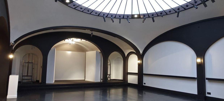 Secret Gallery 3