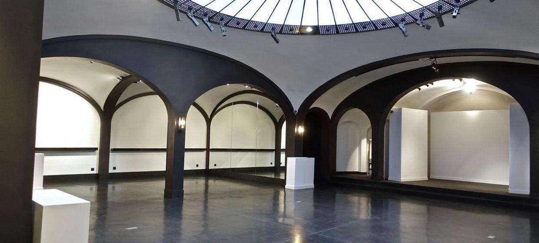 Secret Gallery 4