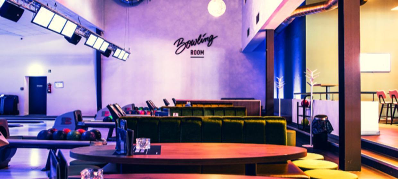 Bowling Room Mainz 7