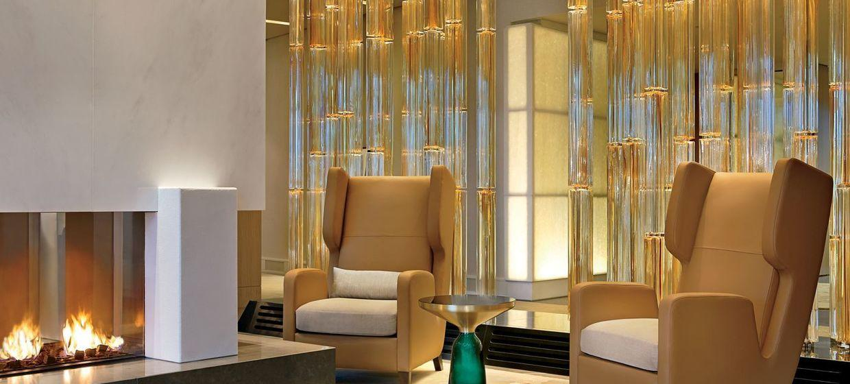 The Ritz-Carlton Wolfsburg 10