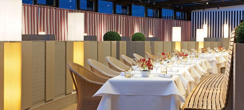The Ritz-Carlton Wolfsburg 9