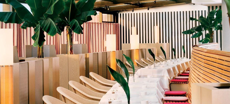 The Ritz-Carlton Wolfsburg 12