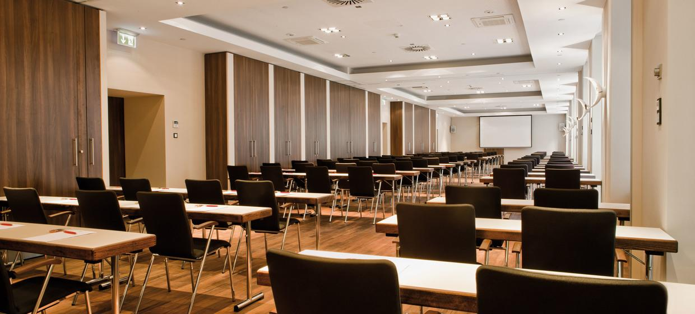 Fleming's Selection Hotel Wien-City 2