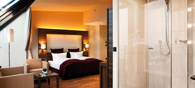 Fleming's Selection Hotel Wien-City 3