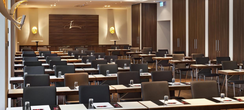 Fleming's Selection Hotel Wien-City 13
