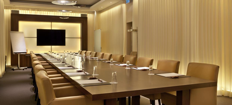 Fleming's Selection Hotel Wien-City 14