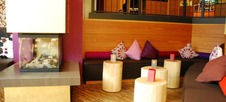Mongo's Restaurant Bochum 3