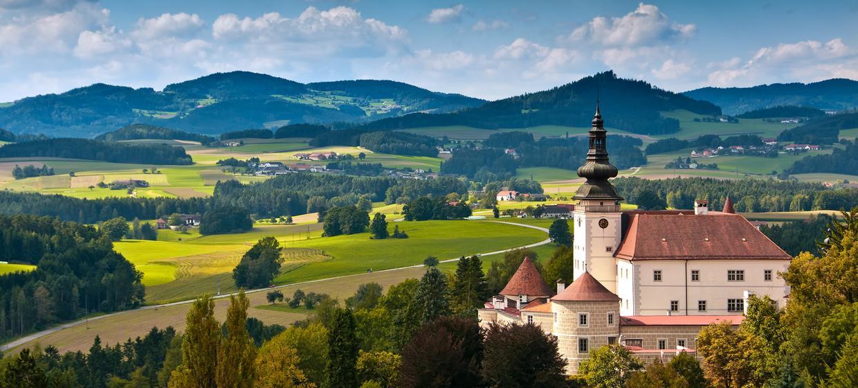 Schloss Weinberg 9