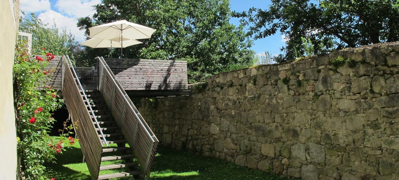 Schloss Weinberg 4