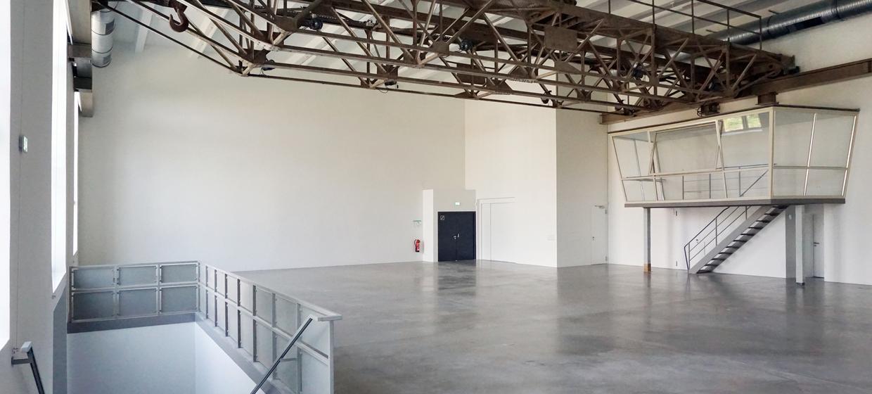 KINDL - Zentrum für zeitgenössische Kunst 6