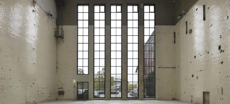 KINDL - Zentrum für zeitgenössische Kunst 7