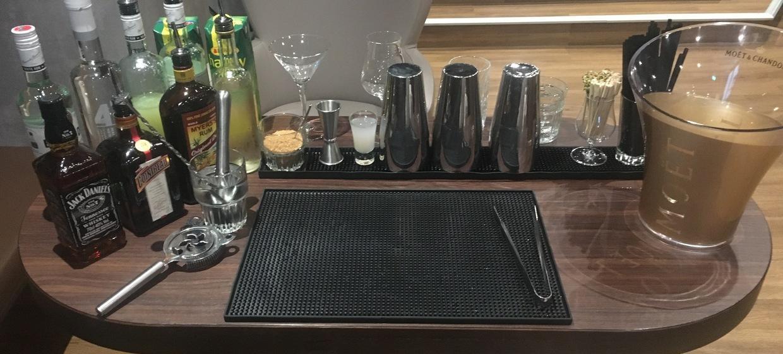 Meinz Bar 13