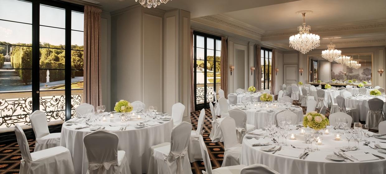 Hotel Bristol Wien 6