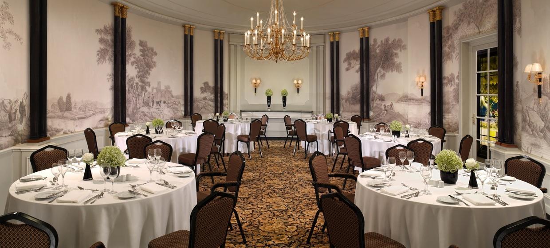 Hotel Bristol Wien 7