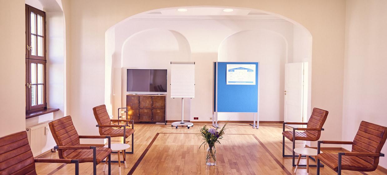 momentum rooms Dresden 1