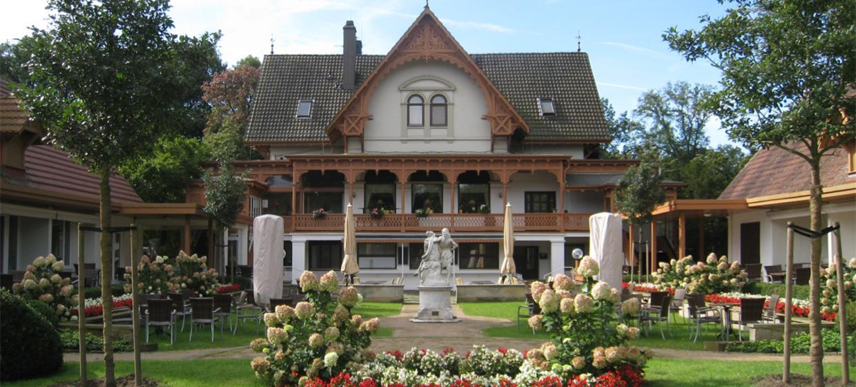 Meierei Bremen 2