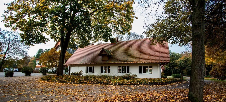 Meierei Bremen 10