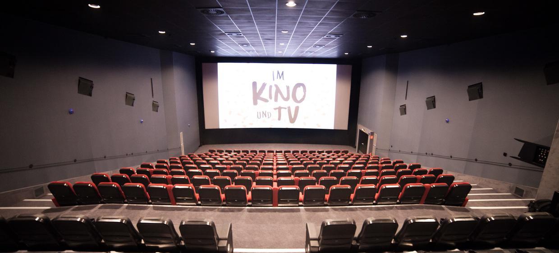 Cineplexx Graz 5