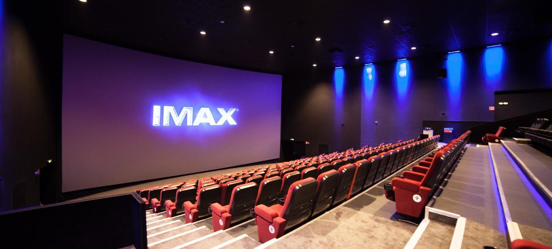 Cineplexx Graz 1