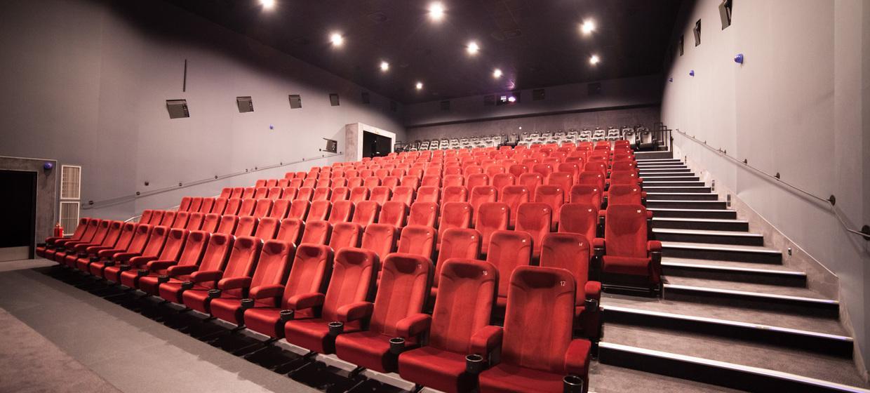 Cineplexx Graz 6