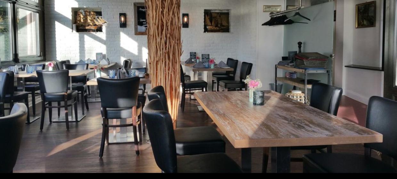 Hoppes Restaurant 2