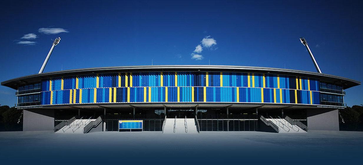 Eintracht-Stadion 7