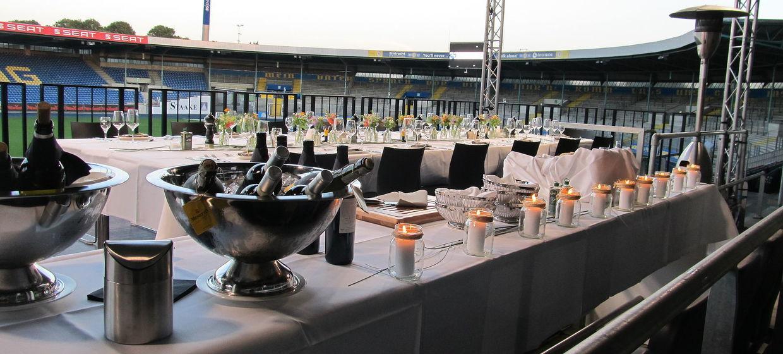 Eintracht-Stadion 6