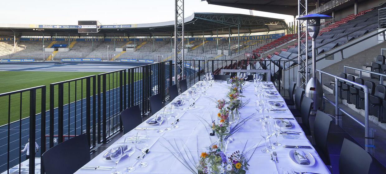 Eintracht-Stadion 5