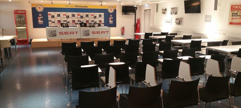 Eintracht-Stadion 4