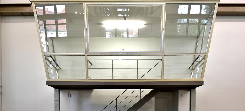 KINDL - Zentrum für zeitgenössische Kunst 11